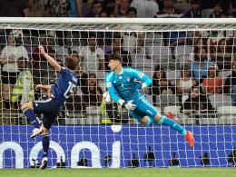Japan dank Bundesliga-Duo im Asien-Cup-Finale
