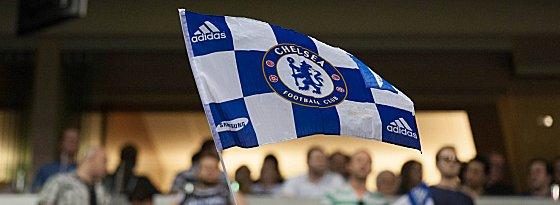 Chelsea-Fan