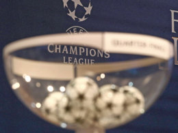 Am Freitag wird in Nyon wieder gelost: Es geht um die Play-offs der Champions League, unter anderem mit Bayer Leverkusen.