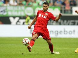BVB bei Anderlecht - Leverkusen empf�ngt Benfica