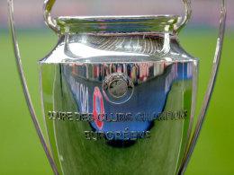 Wer gewinnt das Champions-League-Finale?