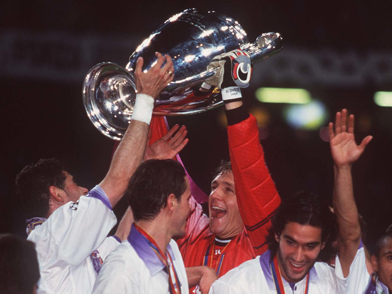 champions online deutsch