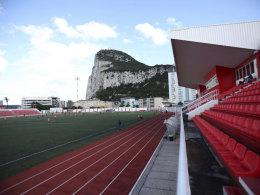 Celtic-Pleite in Gibraltar: Rodgers findet's nicht peinlich