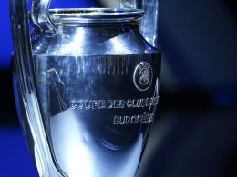 Ab 2018 vier Bundesligisten in der CL-Gruppenphase!