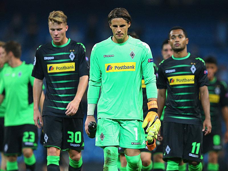 Borussia im Etihad Stadion - Seite 2 Gettyimages-605697994-1473890379_zoom25_crop_800x600_800x600+118+6