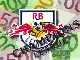 TSG-Aus beschert Bayern und Leipzig Zusatz-Millionen
