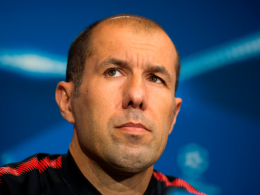 Monaco-Coach Jardim: