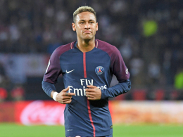 Neymar bereit für FCB - Emery ignoriert Elfer-Problematik
