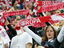 Besiktas verzichtet auf Fans in Leipzig