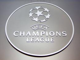 Die Töpfe: Diese Gegner kann der FC Bayern ziehen
