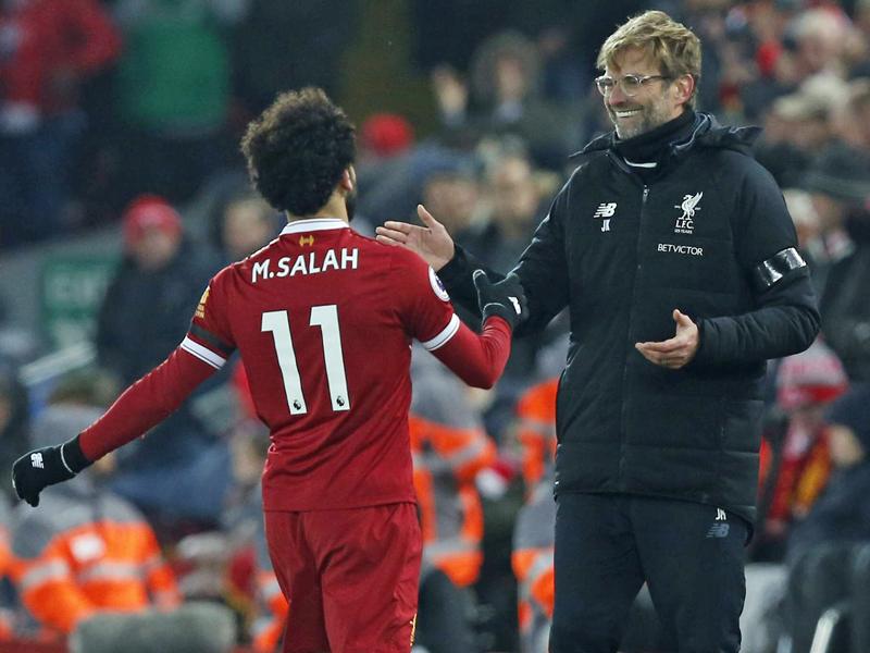Liverpool trabt gegen Porto ins Viertelfinale