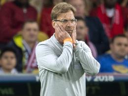 Auslosung: Liverpool wohl im Schalke-Topf