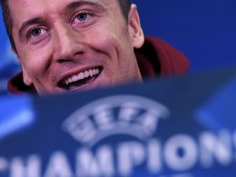 Was ist wichtiger: Rostow oder Leverkusen?