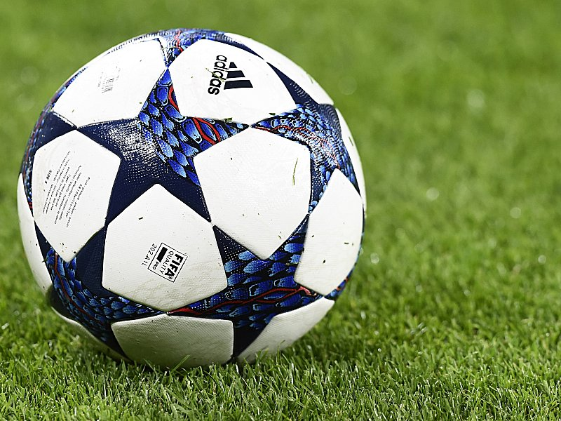 Champions League 2018 19 Pinterest: Champions League Ab 2018/19 Nicht Mehr Im Free-TV