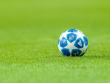 Alle Termine der Champions-League-Gruppenphase
