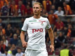 Höwedes' emotionales Wiedersehen mit Schalke
