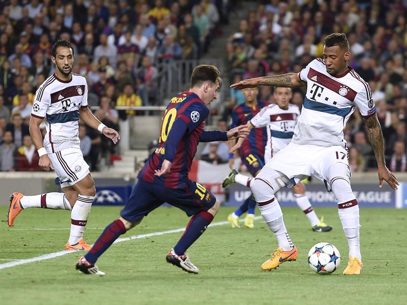 Zweimal war's Ancelotti: Die heftigsten Bayern-Pleiten