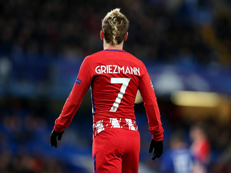 Beflügelte Bayern, BVB-Negativrekord, hartes ManUnited
