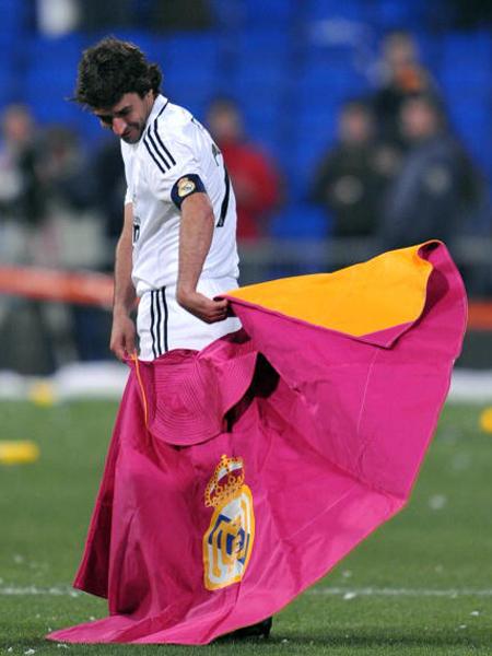 CR7 steht bei 93 Toren - Messi deutlich dahinter