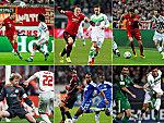 Champions League: Lahm zieht mit Kahn gleich