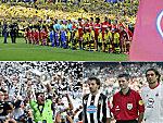 Champions-League-Endspiele