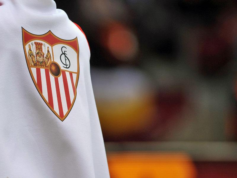 Gurken, Wucher, ohne Monchi: 18 Fakten zum FC Sevilla