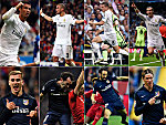 CL-Finale: Real vs. Atletico