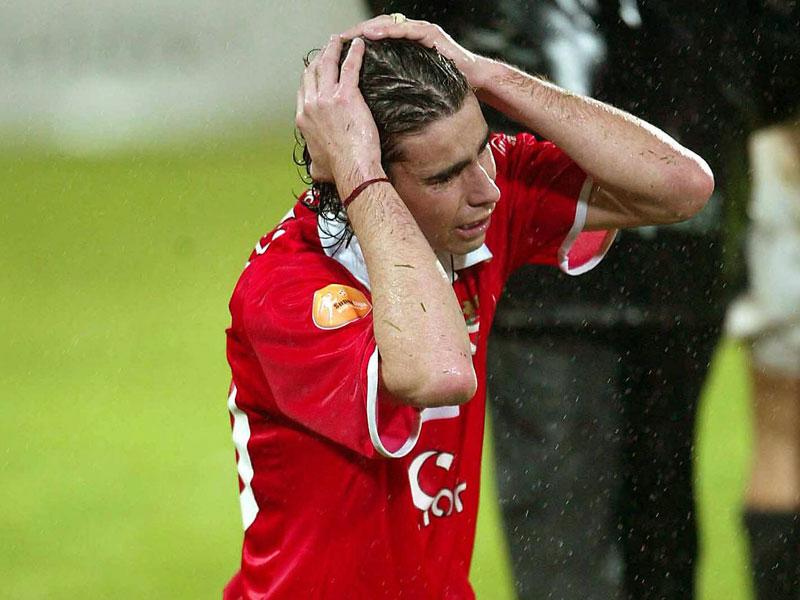 Weit mehr als nur Renato Sanches: Benficas Rekordverkäufe