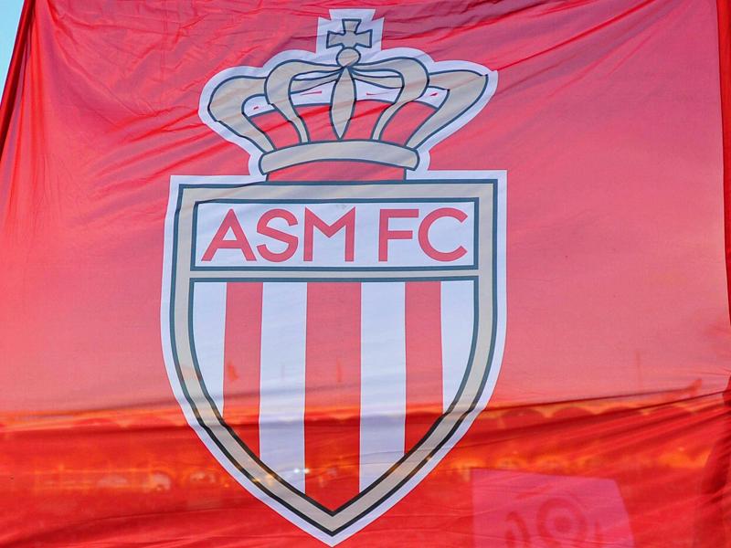 Fürst, Falcao, Henry: Das ist der AS Monaco