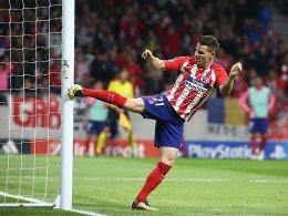 Qarabag-Schock: Atletico vor dem Aus