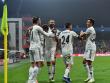 Real im Rausch: Kroos assistiert bei Benzemas Jubiläum