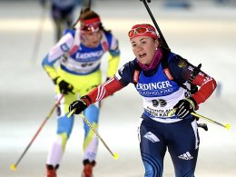 Ekaterina Jurlowa