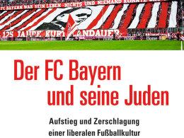 Das Fußballbuch des Jahres 2011