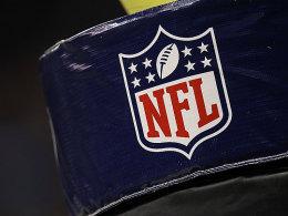 Viel liegt derzeit im Argen in der National Football League (NFL).