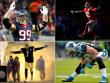 R�ckblick: Die Tops der NFL-Saison 2014/15