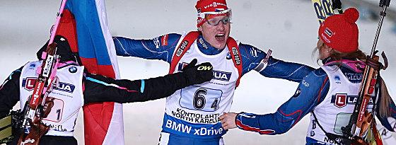 Ondrej Moravec (Mi.)