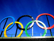Boston ist wohl kein Anw�rter mehr f�r die Olympischen Spiele 2024.