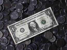 Salary Cap steigt auf 155 Millionen Dollar