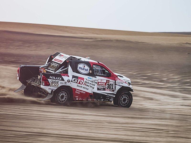 Dakar-Triumph-Al-Attiyah-feiert-seine-Nummer-drei