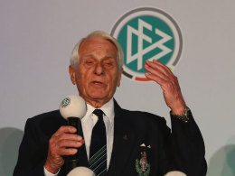 Burkhard Pape