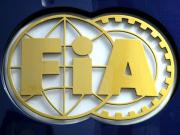 Grundlegende Reglement-Änderung: Die FIA kürt den Fahrer mit den meisten Siegen zum Weltmeister.