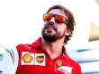 Nach f�nf Jahren soll Schluss sein bei der Scuderia: Ferrari-Pilot Fernando Alonso.