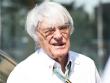 Verhandelt noch �ber einen Grand Prix in Deutschland: Formel-1-Boss Bernie Ecclestone.