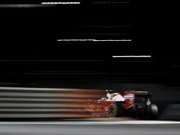 Bestätigt: Formel 1 ab 2018 wieder in Frankreich