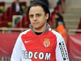 Massa: Rücktritt vom Rücktritt? - Weg für Bottas frei?