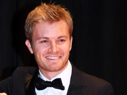 Nico Rosberg, der sorgenfreie Formel-1-Pensionär