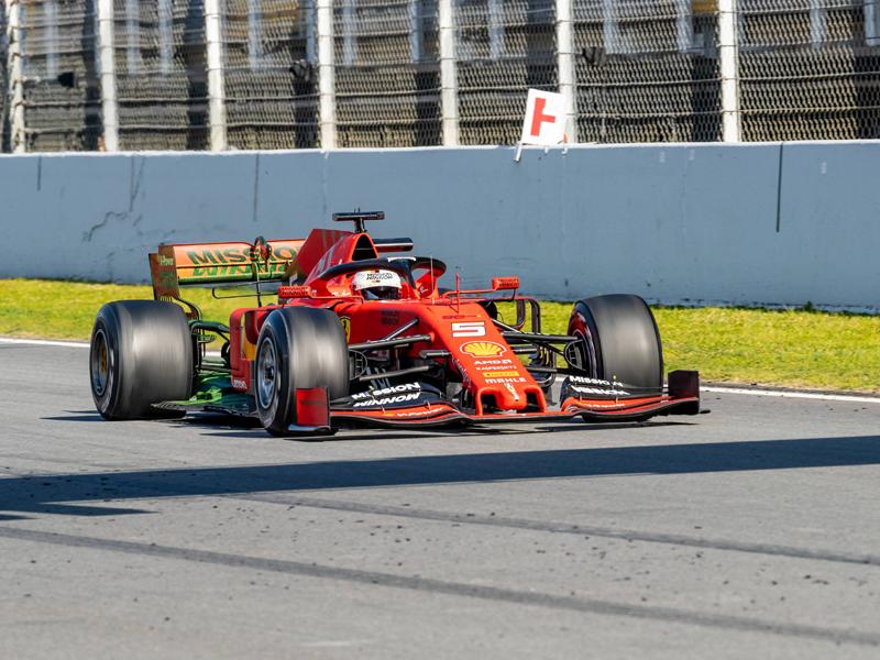Vettel-mit-Topzeit-und-Marathon