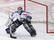 Eishockey, DEL: Jimmy Waite kommt in die DEL zurück und schließt sich Nürnberg an.