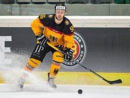 Nationalspieler Sch�tz wechselt nach Schweden