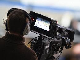 Ab kommender Saison hat die DEL einen neuen TV-Rechte-Partner.